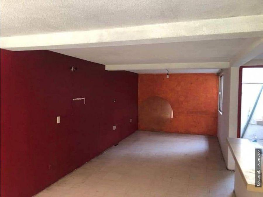 casa en condominio jiutepec mor