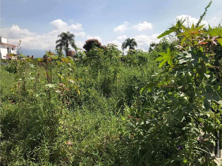vendo terreno en zona residencial