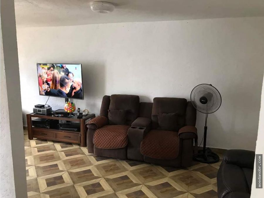 vendo casa en condominio jiutepec
