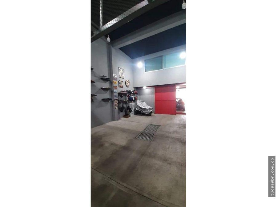 vendo edificio nuevo en 3niveles cuernavaca mor
