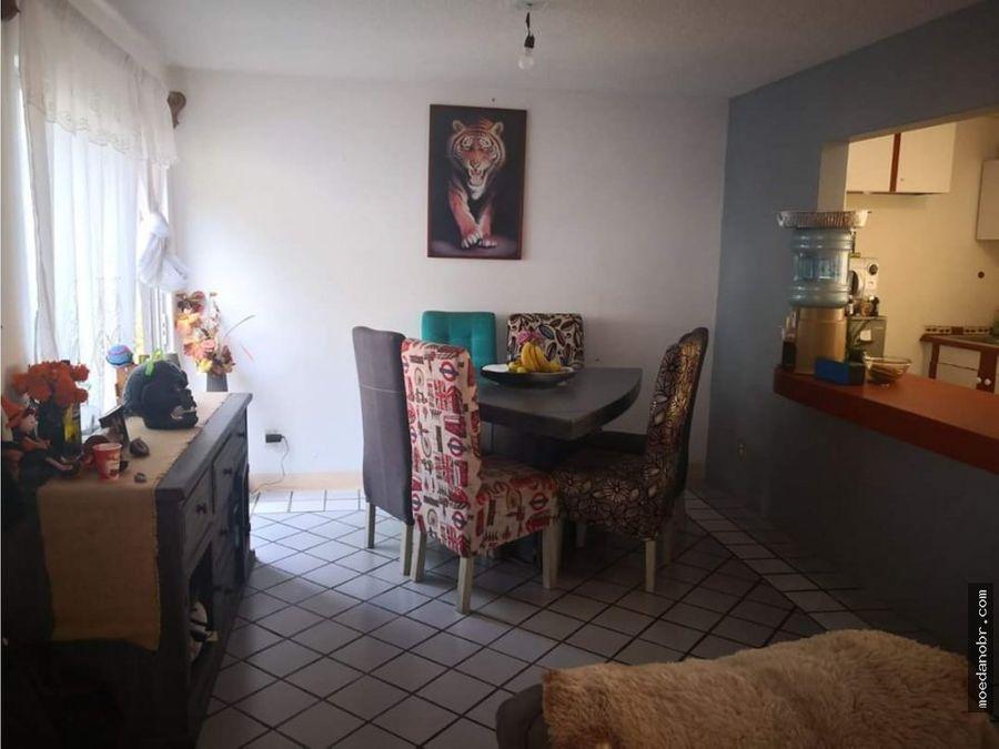 casa en venta altavista cuernavaca