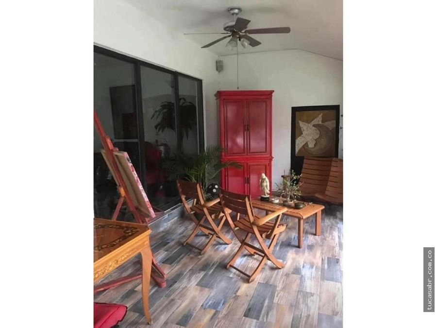 casa sola en venta cuernavaca zona dorada