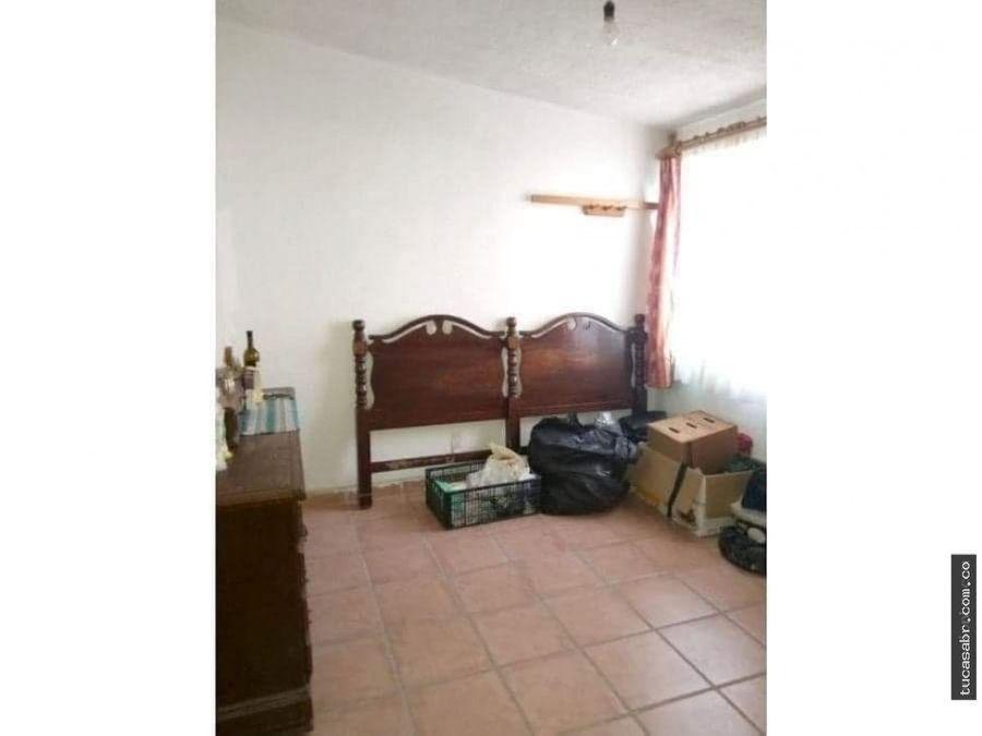 bonita casa en xochitepec mor