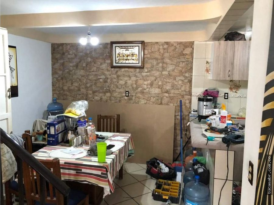 vendo casa en fraccionamiento jiutepec