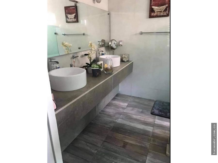 casa sola en venta lomas de cortes cuernavaca