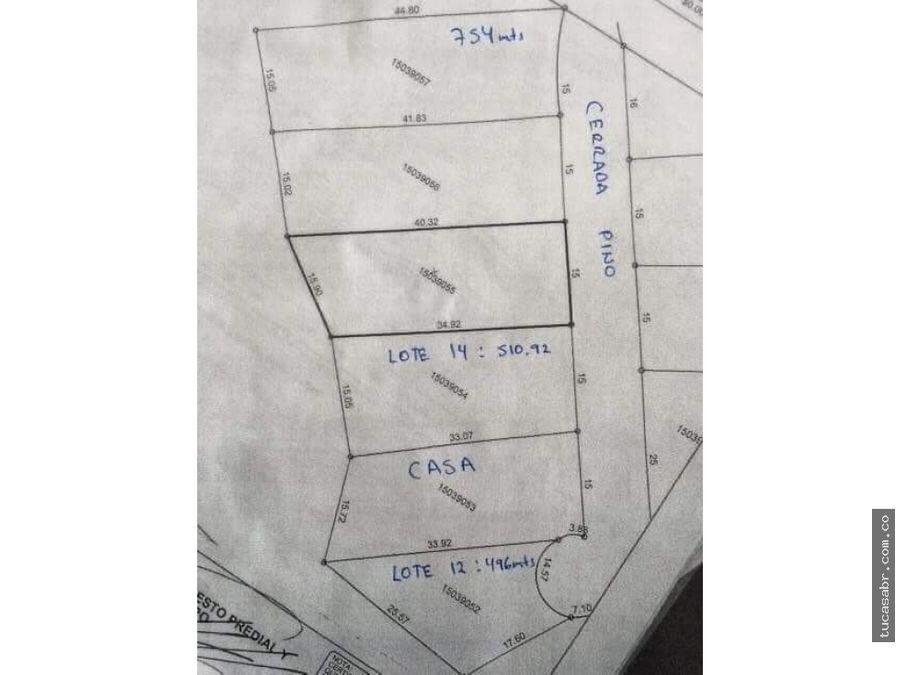 terrenos en venta lomas de coyuca cuernavaca
