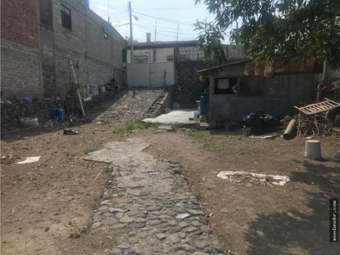 terreno en cuernavaca tlaltenango