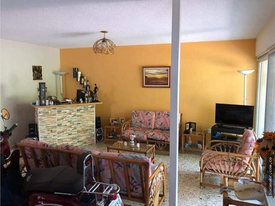 bonita casa en venta cuernavaca morelos