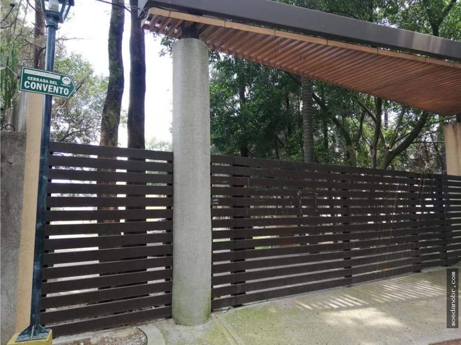 casa sola en ahuatepec cuernavaca