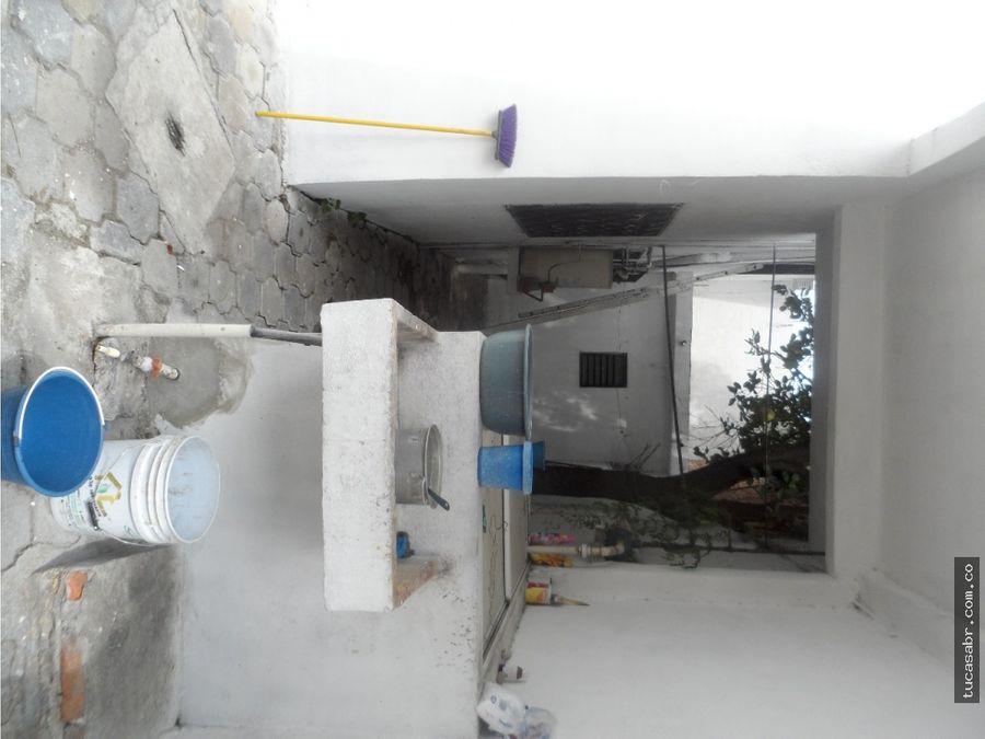 casa grande en venta zacatepec morelos