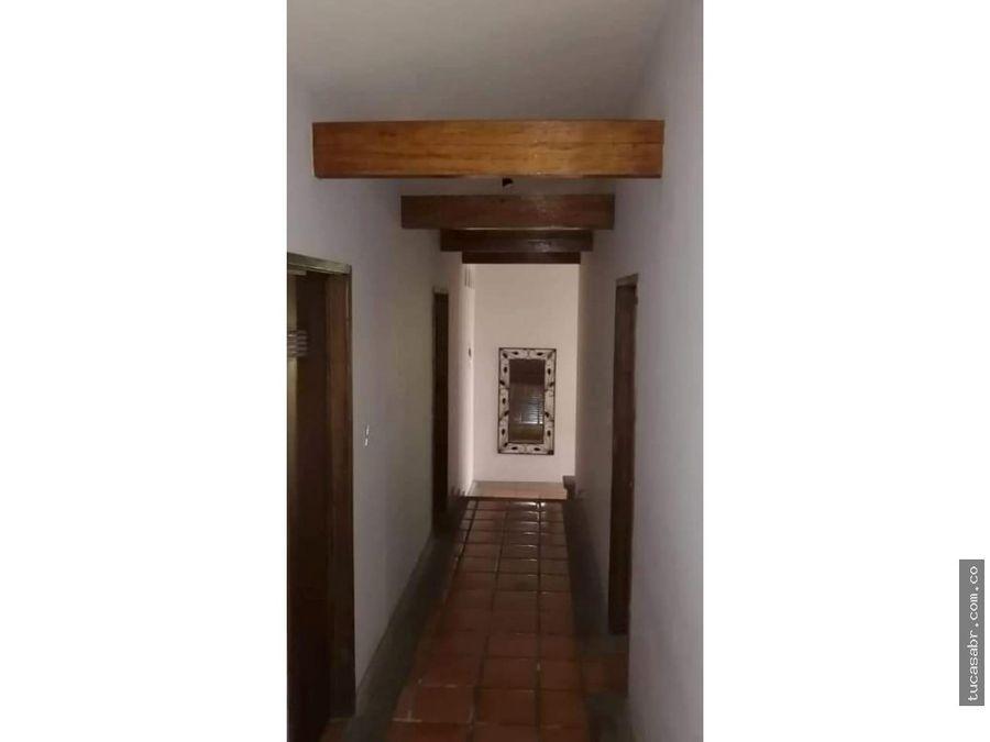 casa en delicias cuernavaca mor