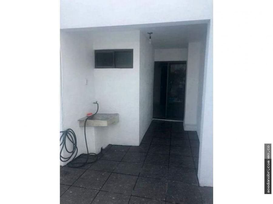 casa en venta col volcanes