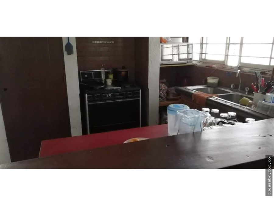 venda casa sola grande a buen precio jiutepec mor
