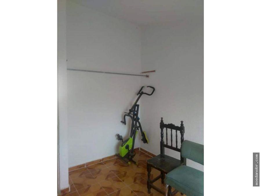 vendo casa en condominio arboleada chipitlan