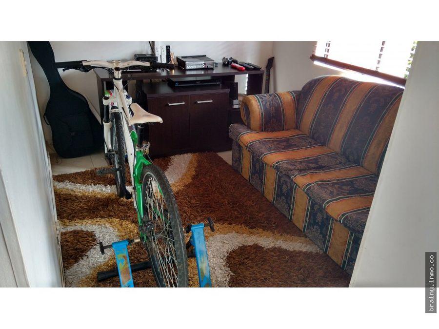 apartamento en venta envigado el escobero