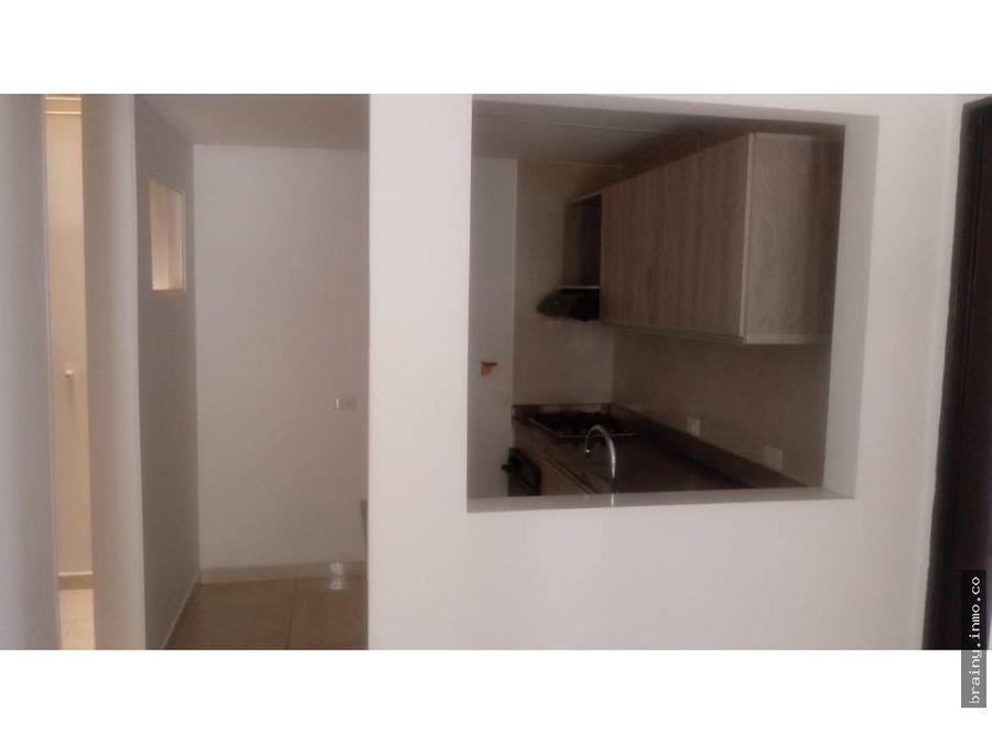 apartamento en venta en aragon prado