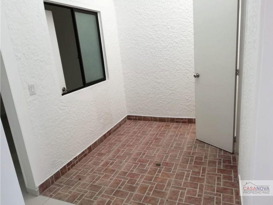 apartamento en venta en parque itagui