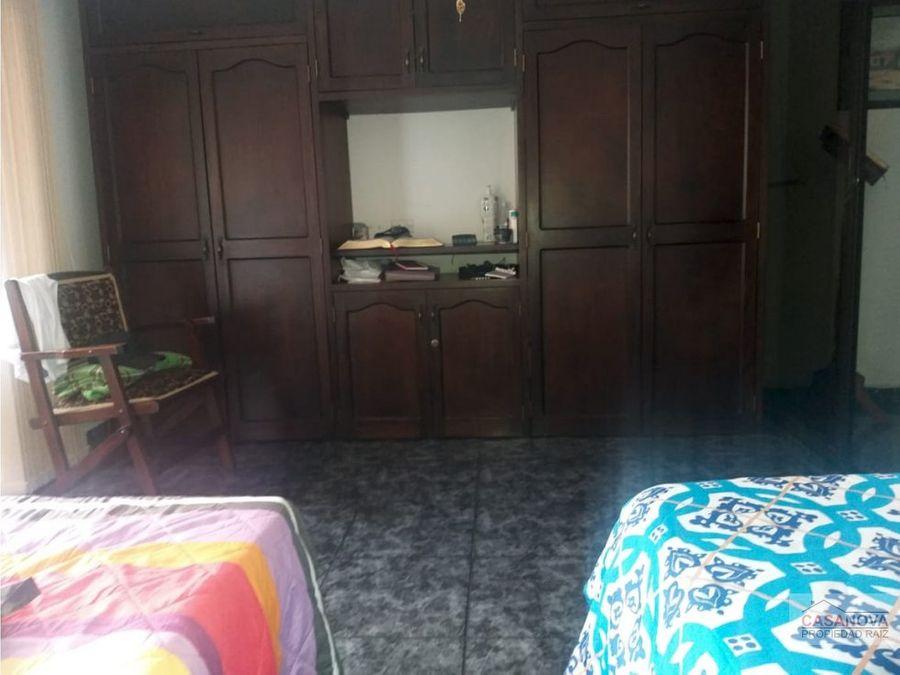 apartamento en venta en viviendas del sur itagui