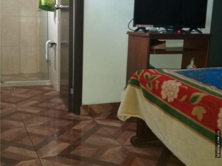 apartamento en venta en av las vegas sabaneta