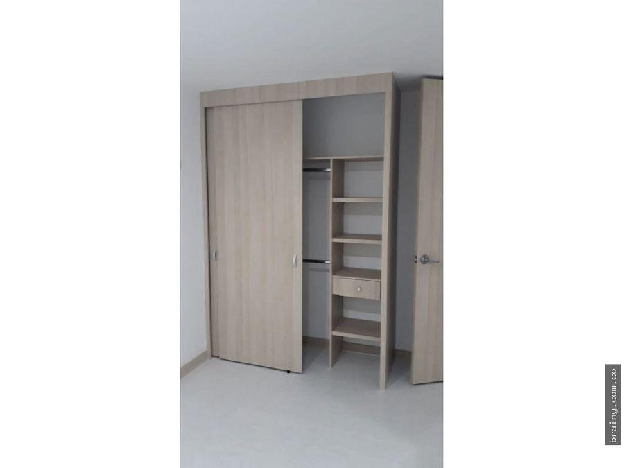 apartamento en venta en zuniga medellin