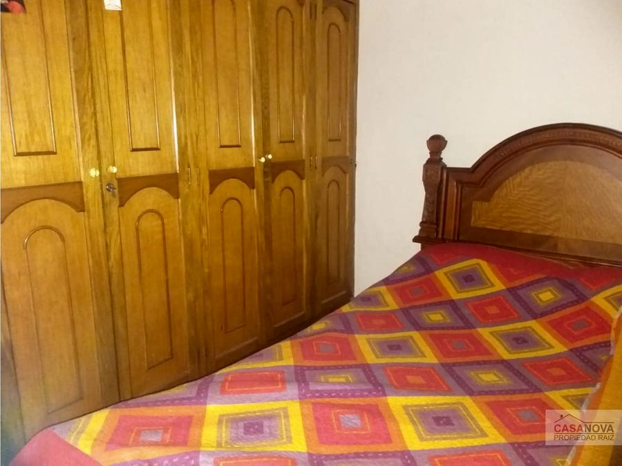 apartamento en venta en las margaritas itagui