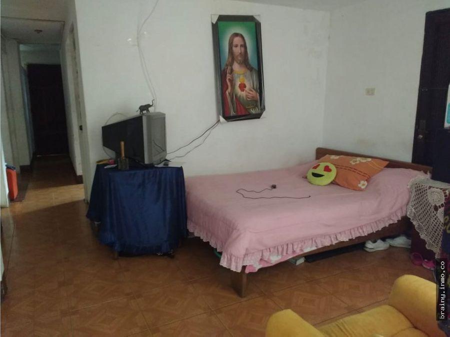 apartamento en venta en el chingui envigado