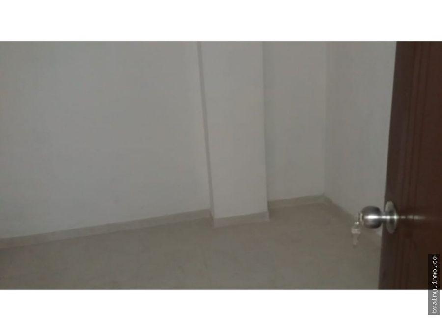 apartamento en venta en el limonar 2 prado