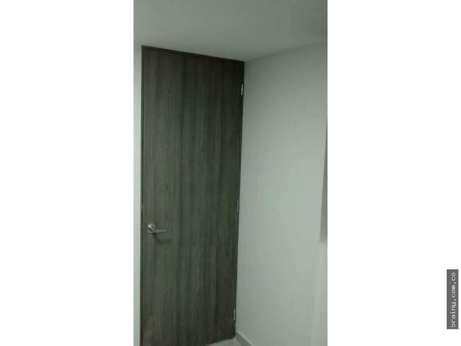 apartamento en venta en san gabriel itagui