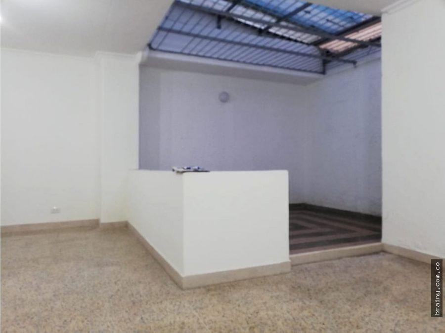 apartamento en venta en el parque itagui