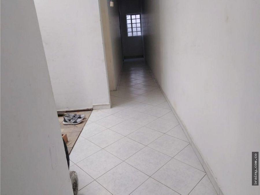 apartamentos en venta en simon bolivar medellin