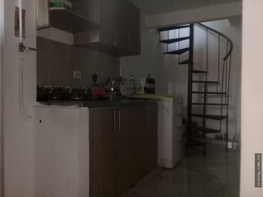 apartamento en venta en belen rincon medellin