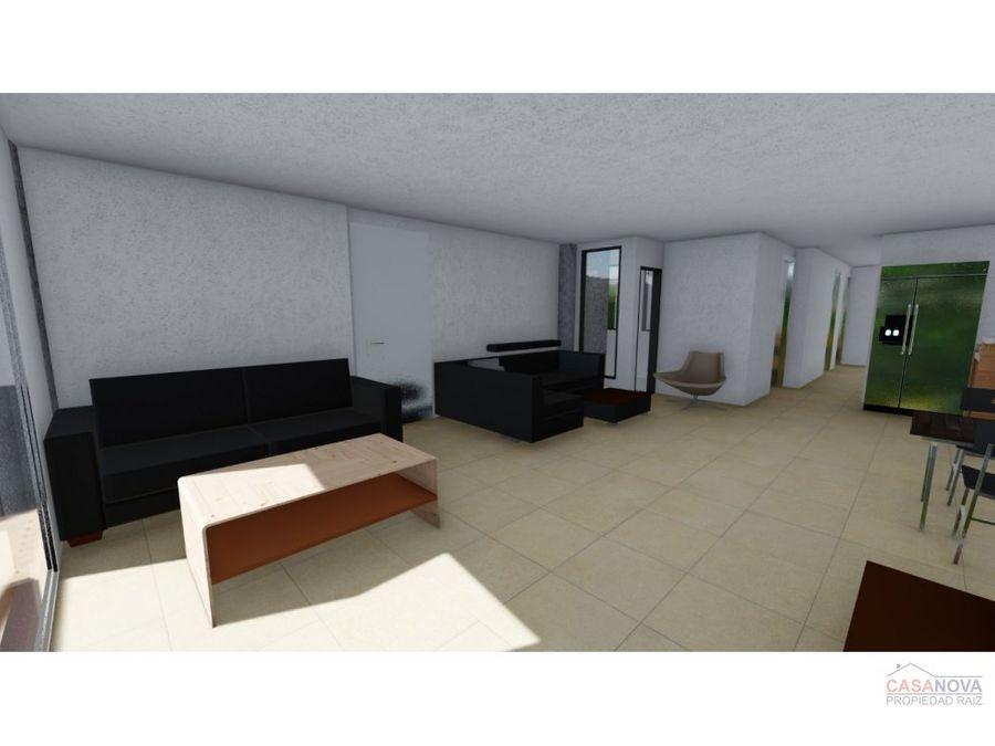 apartamento en venta en alcala envigado