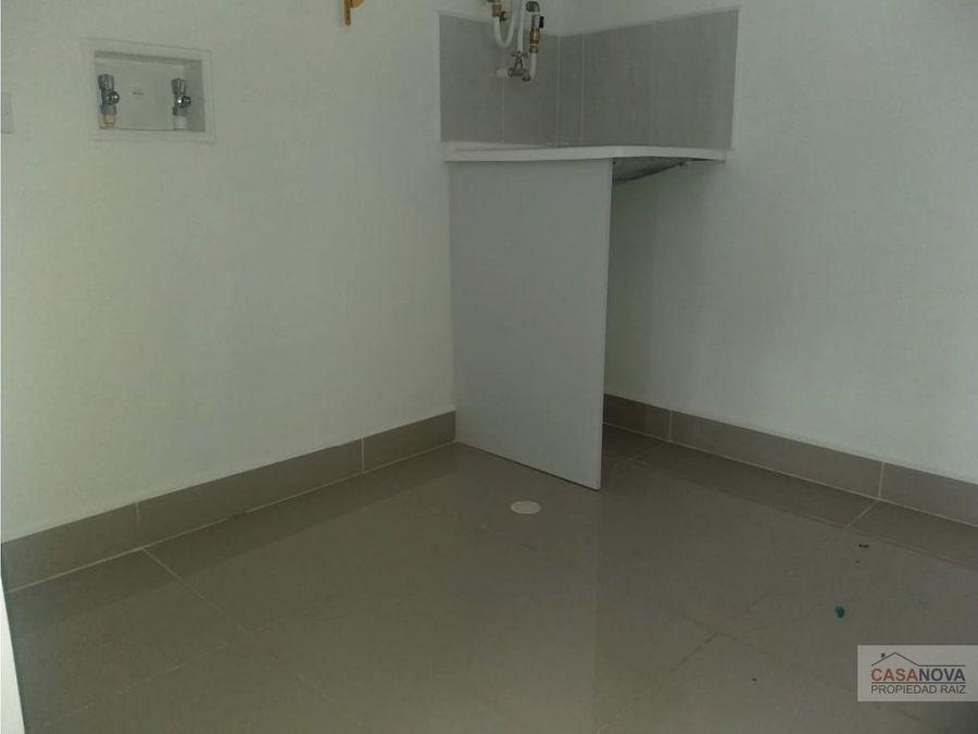 apartamento en betania sabaneta