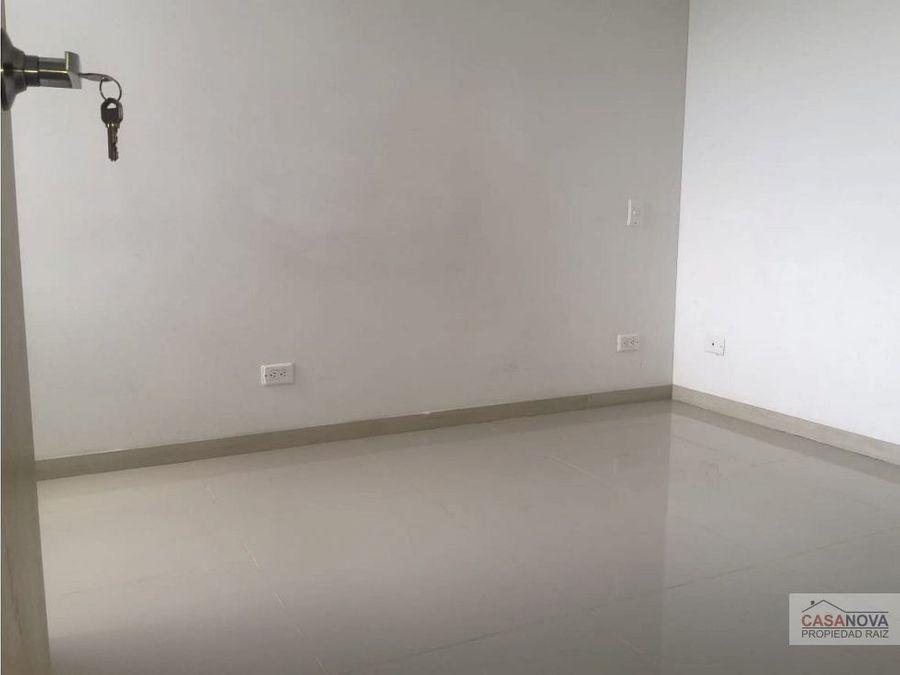 apartamento en venta en asdesillas sabaneta