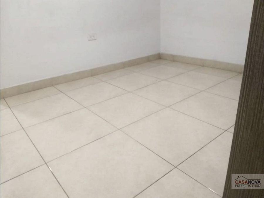 apartamento en venta en belen fatima medellin