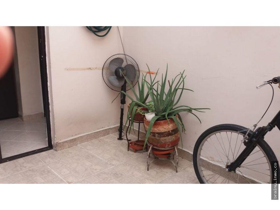casa en venta en aragon san antonio de prado
