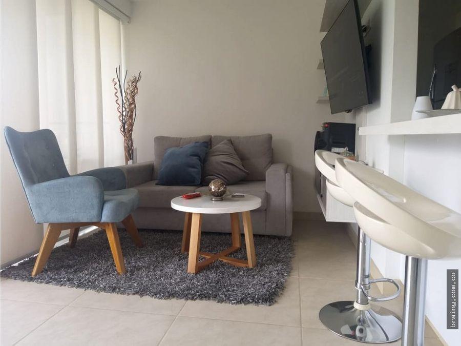 apartamento en venta en canaveralejo sabaneta