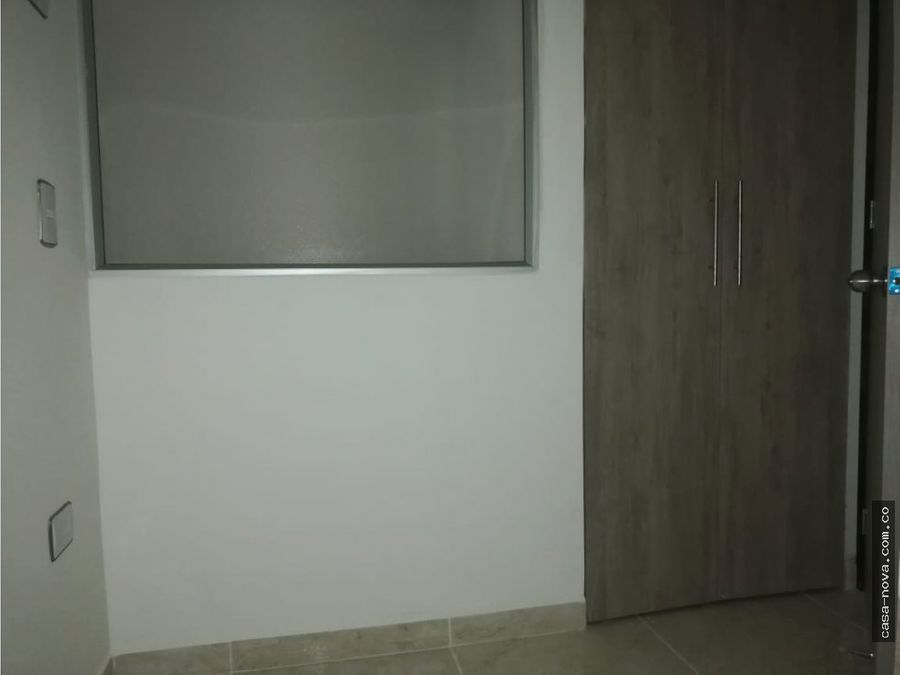 apartamento en venta en la doctora sabaneta