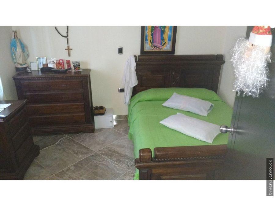 casa en venta itagui santa maria
