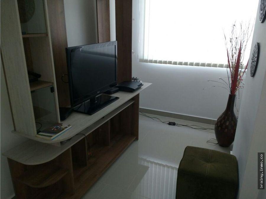 apartamento en venta envigado la cuenca