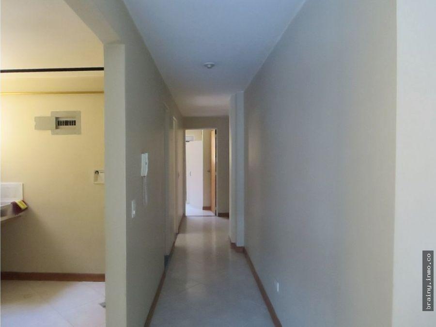 apartamento en venta en asturias itagui