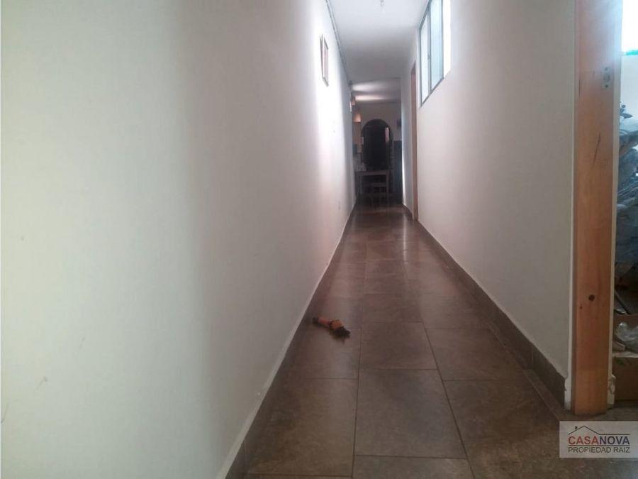 apartamento en venta en cristo rey medellin