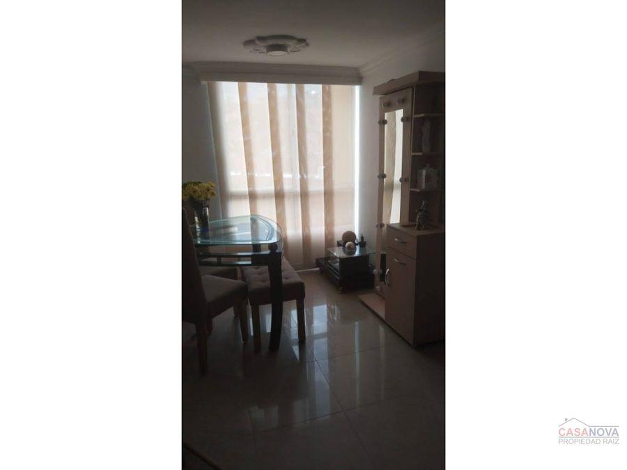 apartamento en venta en barichara san antonio de prado