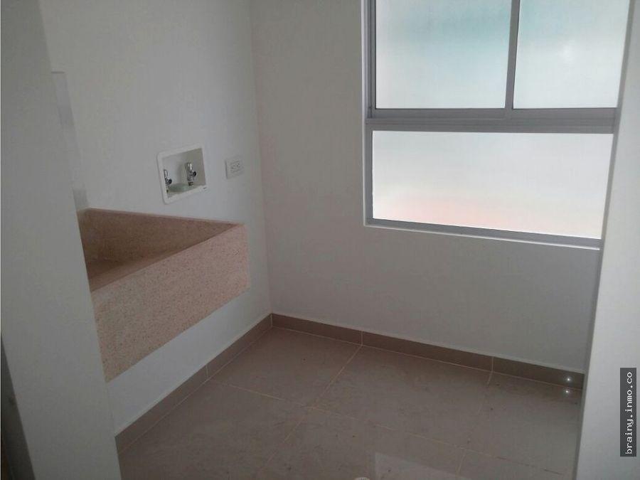 apartamento en venta en calle nueva sabaneta