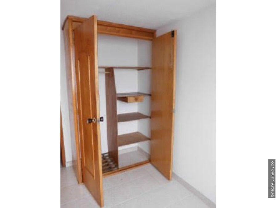 apartamento en venta en boston medelliin