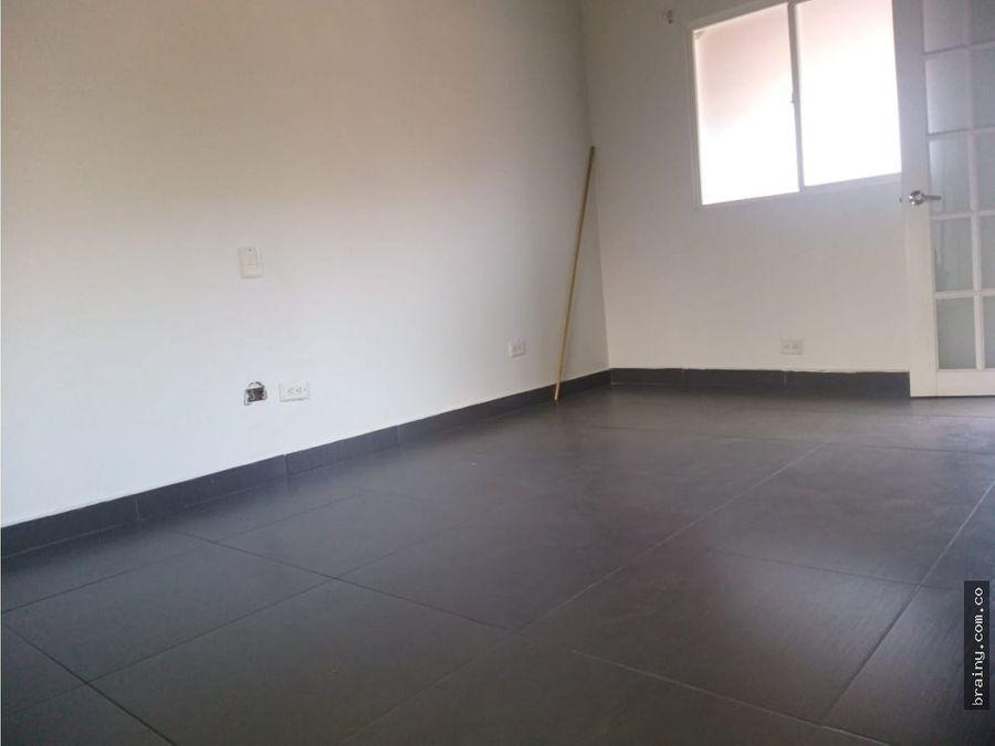 casa en venta en pradito