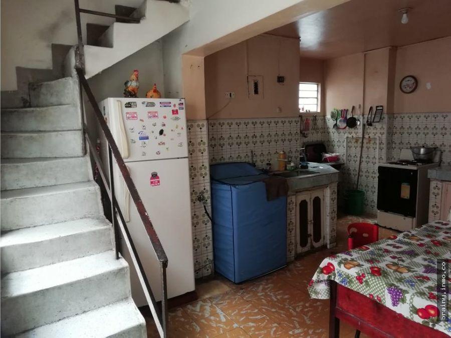 casa en venta en la magnolia envigado