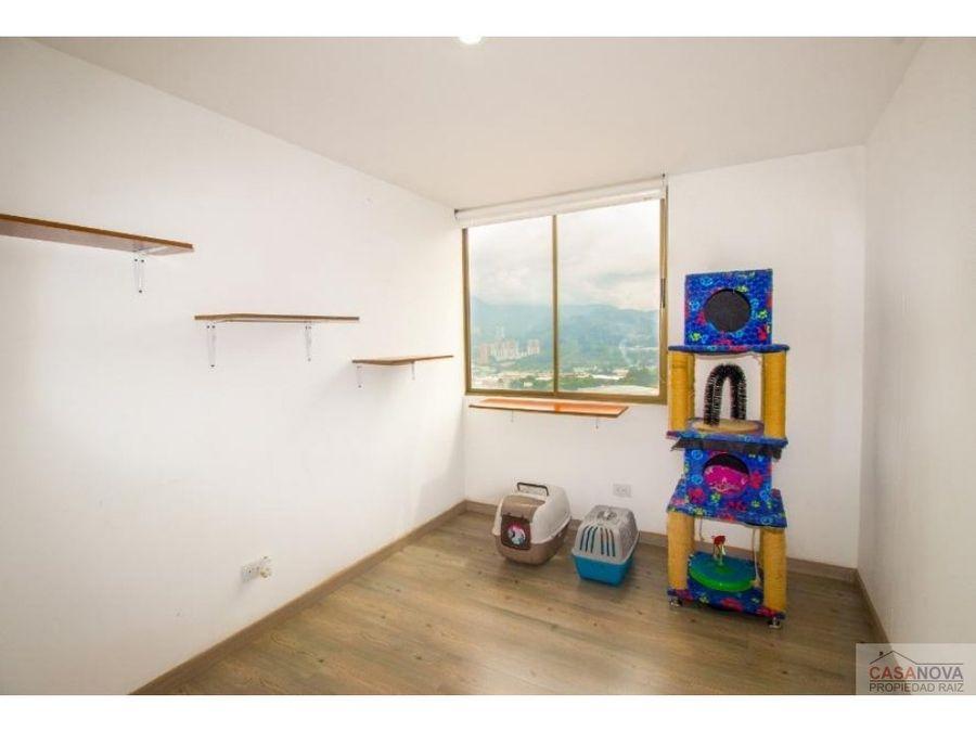 apartamento en arriendo en suramerica itagui