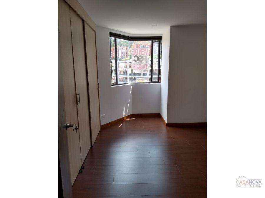 apartamento en venta el retiro antioquia