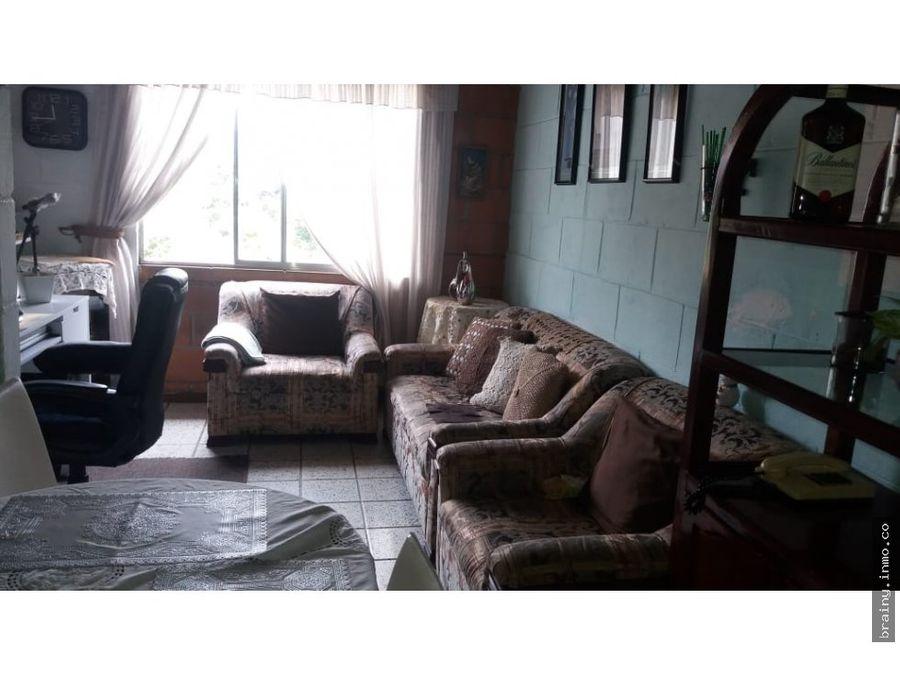 casa en venta en el descanso prado